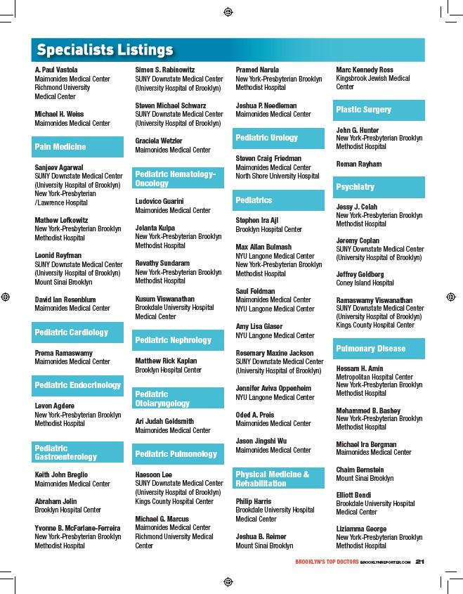 TDBROOKLYN022018 - Page 21